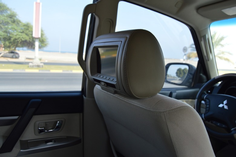 dvd-headrest-2707672_1920