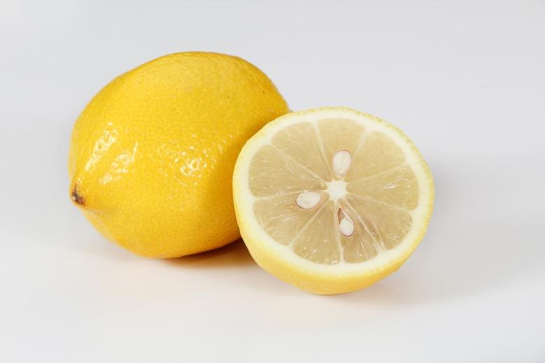 lemon-2121307_1920