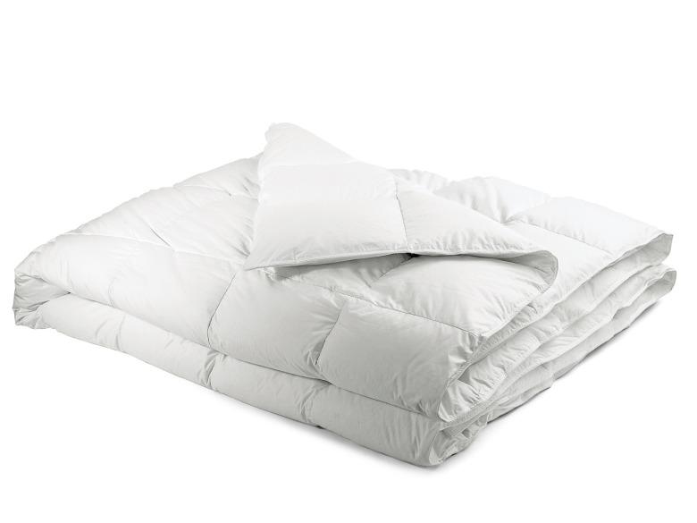 Comforter_CallaLilly