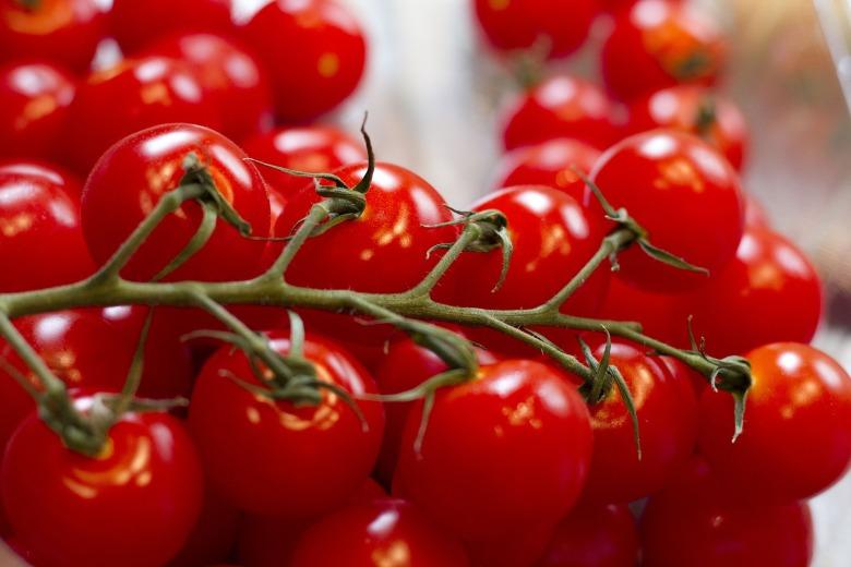 grape-tomatoes-2919375_1920