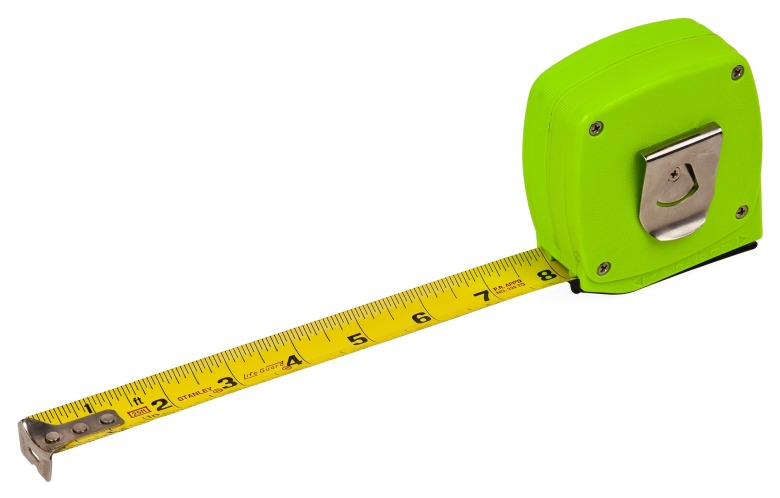 measuring-tape-2202258_1920