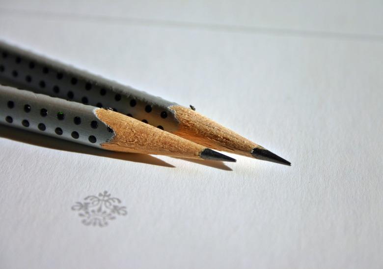 pencils-1722669_1920