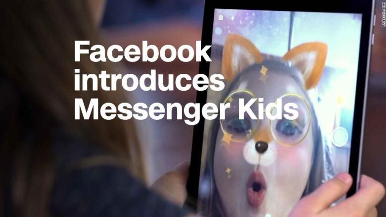 171204070740-facebook-messenger-kids-1024x576