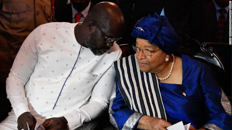 180122141144-liberia-president-elect-george-weah-exlarge-169