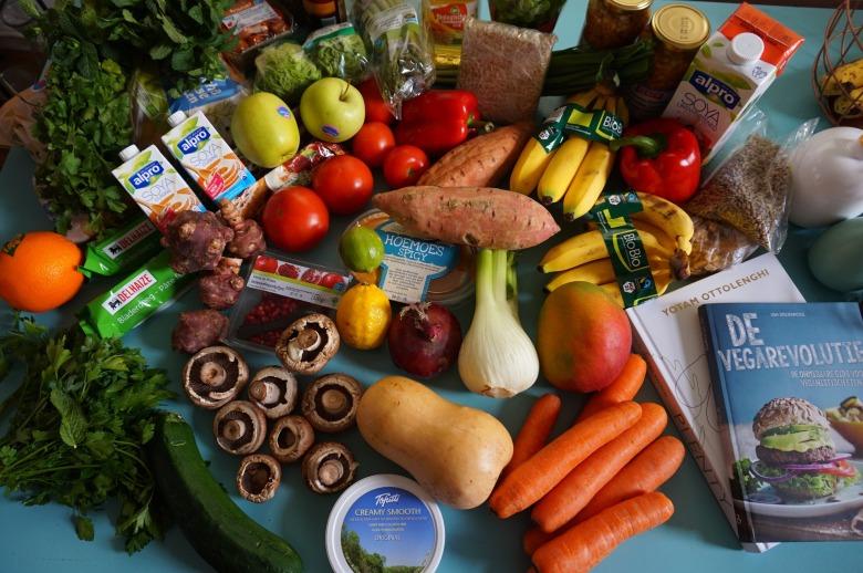 groceries-1343141_1920