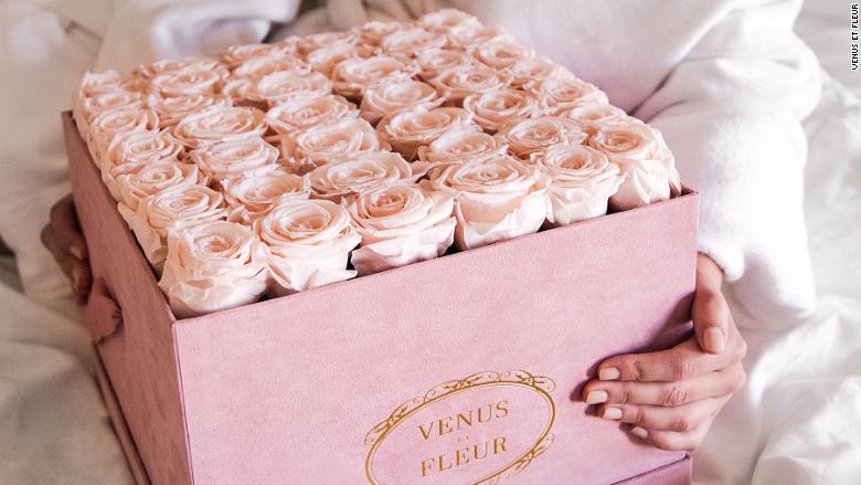 180208180055-venus-et-fleur-pink-roses-780x439