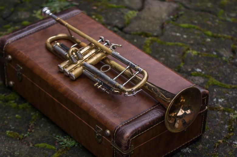 brass-3099922_1920