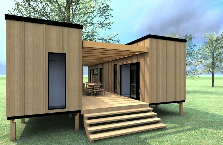 container homes plans Elegant 1000 Ideas About Container House Plans Pinterest Container
