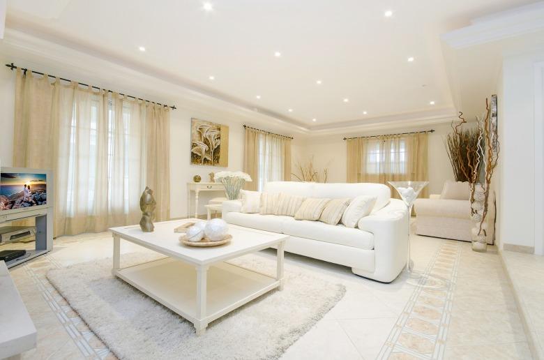 furniture-3051843_1920