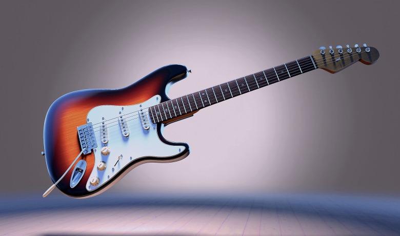 guitar-2925274_1920