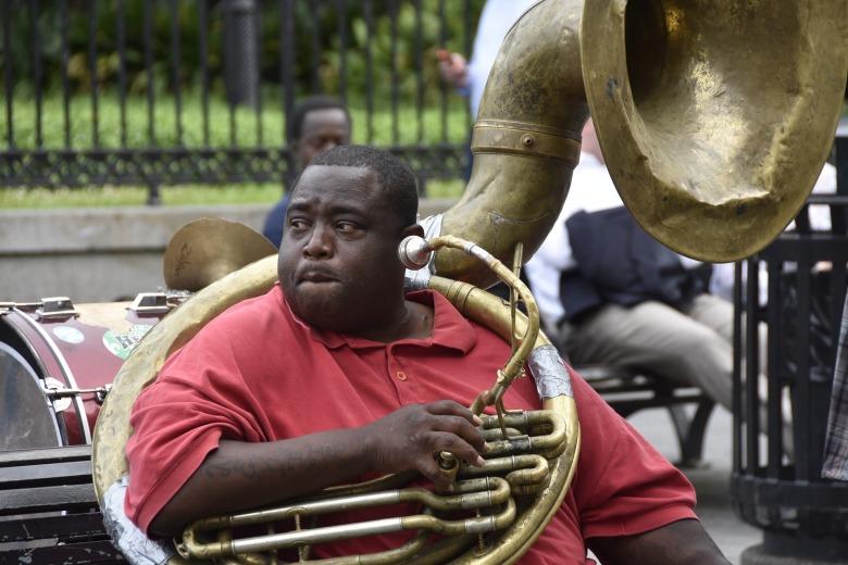 jazz-1897520_1920