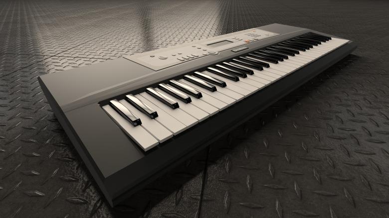 keyboard-2822917_1920