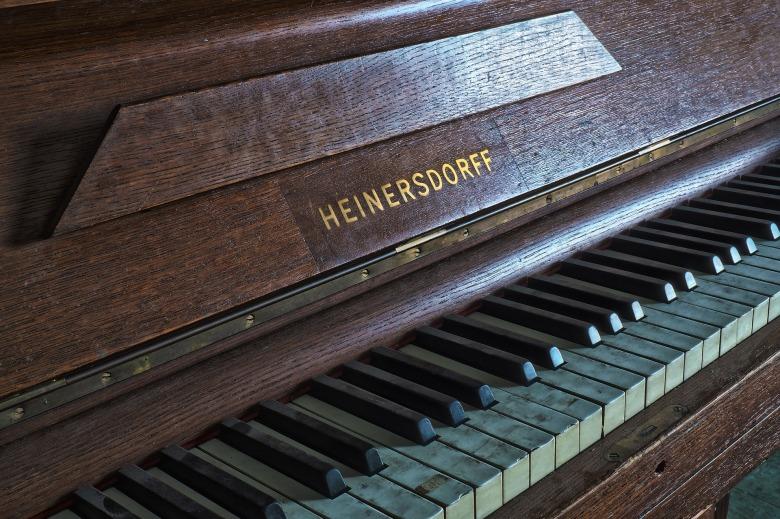 piano-3138956_1920