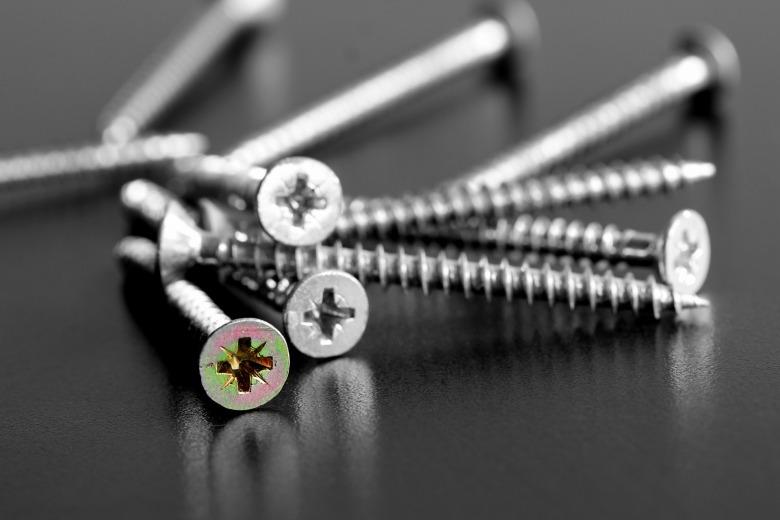screw-3111098_1920