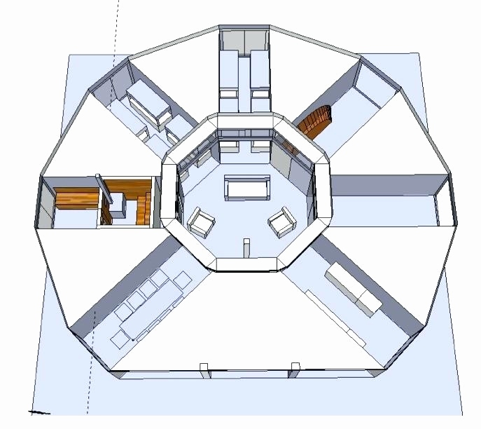 shipping container house floor plans Elegant Shipping Container Cabin Floor Plans Sea Container Homes Plans Sea