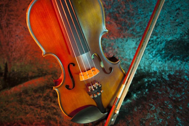 violin-2087623_1920