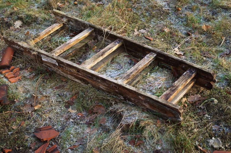 wooden-ladder-1958600_1920