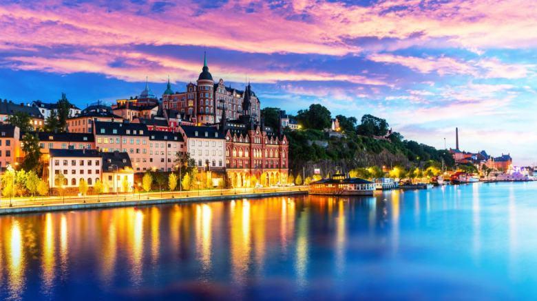 http---cdn.cnn.com-cnnnext-dam-assets-180309191919-09-happiest-countries-sweden