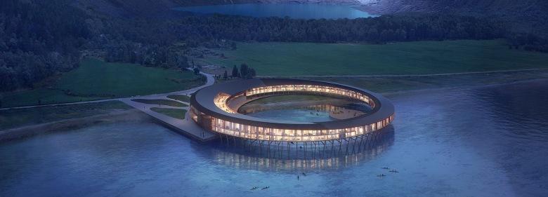 snohetta-svart-worlds-first-energy-positive-hotel-arctic-circle-designboom-1800