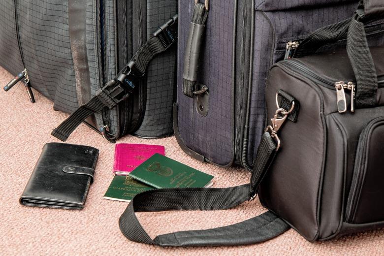 suitcase-841200_1920