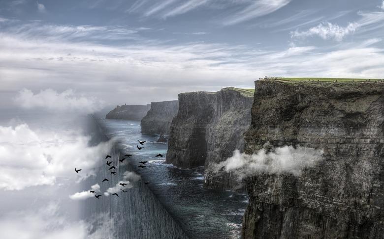 cliff-3004335_1280
