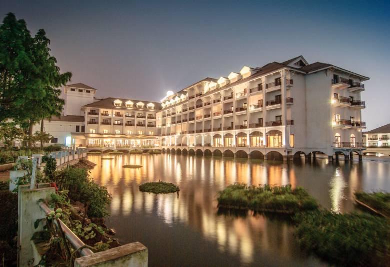 hanoi-top-luxury-hotel
