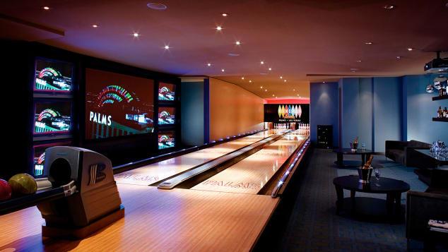 http---cdn.cnn.com-cnnnext-dam-assets-180329161929-palms-casino-resort---kingpin-suite-palms