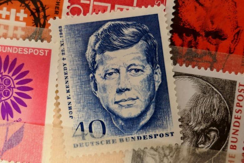post-3195817_1920