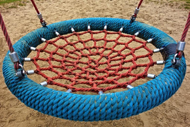 rope-swing-3279797_1920