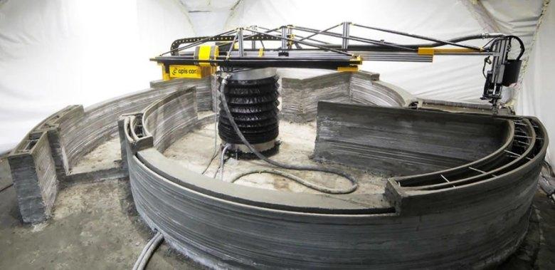 Apis-Cor-3D-Printing-Construction-889x432