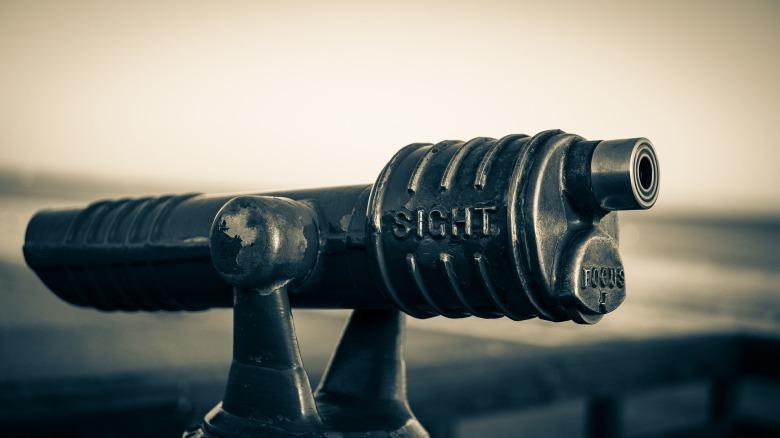 telescope-3361801_1920