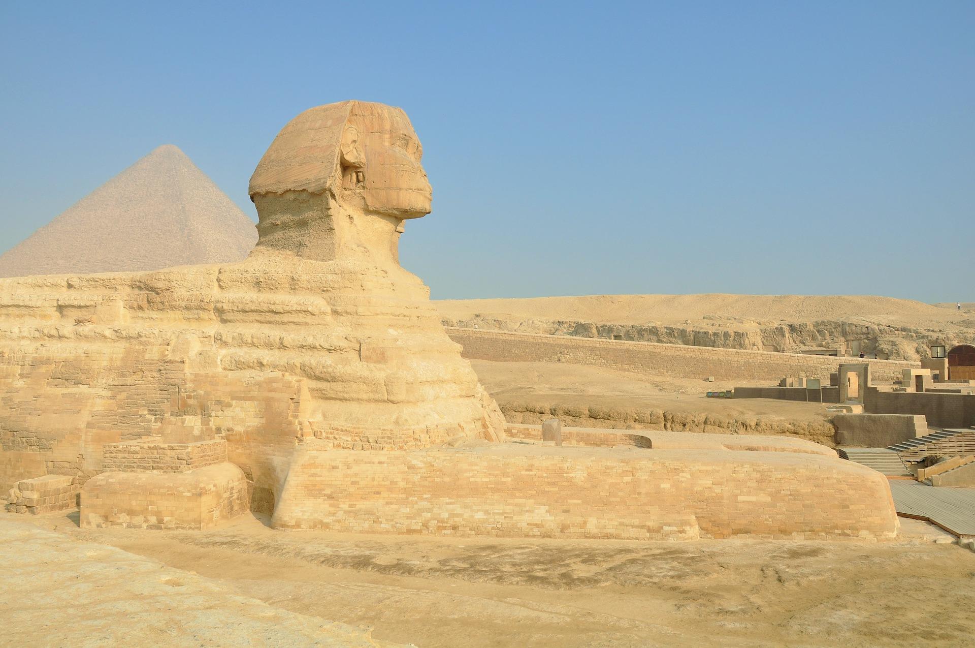 egypt-1179194_1920