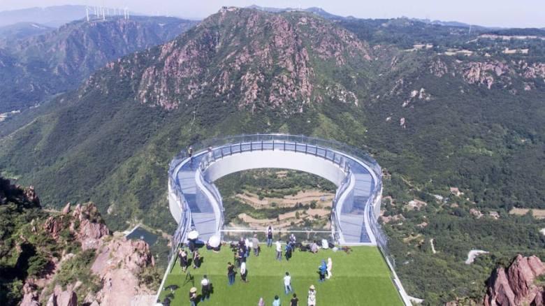 http---cdn.cnn.com-cnnnext-dam-assets-180613120256-2-fuxi-mountain-skywalk