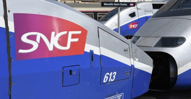 120918_france_trains