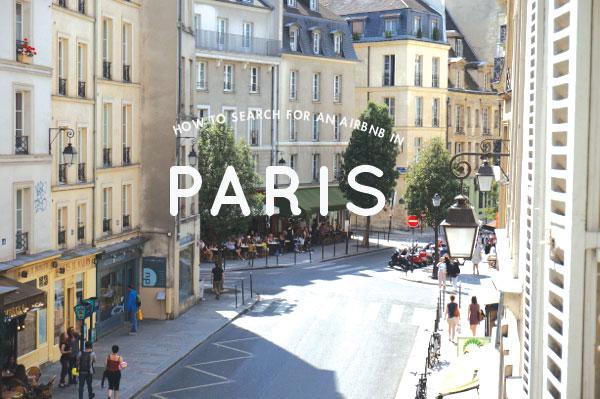 airbnb-paris1