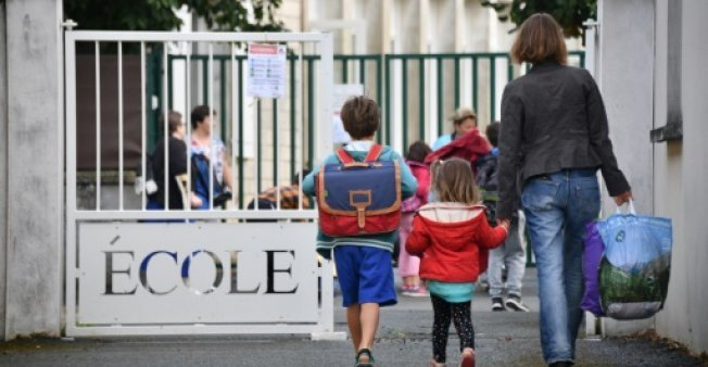 rentree-scolaire-france-afp_0