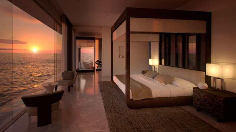 http---cdn.cnn.com-cnnnext-dam-assets-180418163328-conrad-maldives-rangali-island-underwater-villa---cmri-owr-master-bedroom