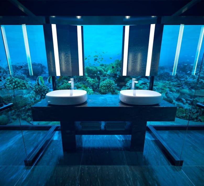 LuxExpose-Conrad-Maldives-Rangali-Island-Muraka-6