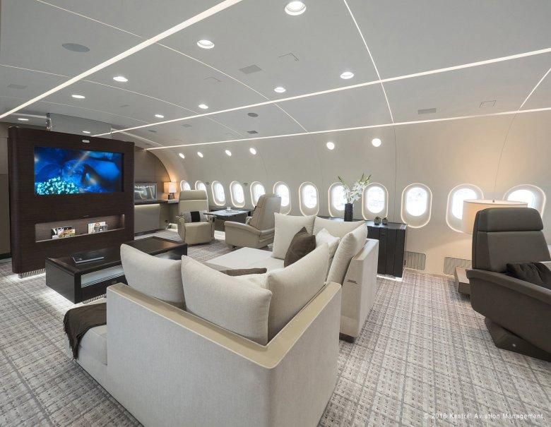 1500,1500-576aee69ba644d6c83205b46767f2254-boeing-787-private-vip-jet-1500c