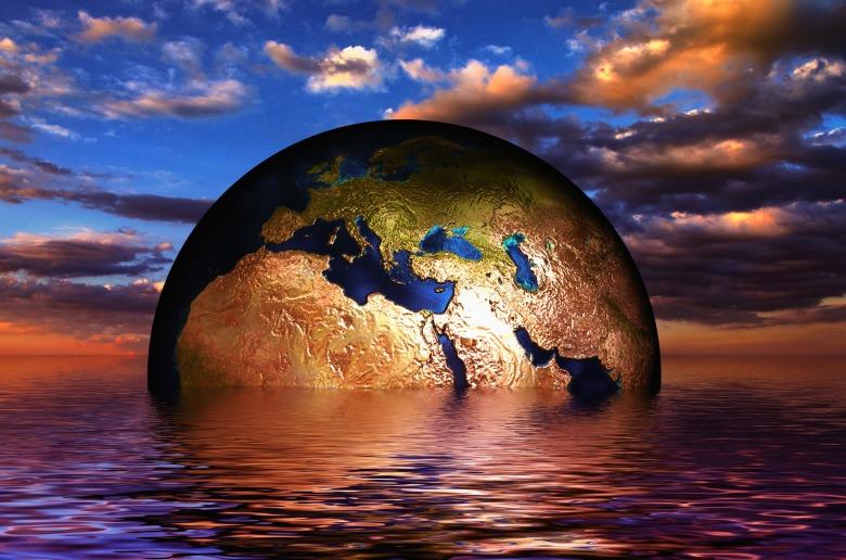 earth-216834_1920