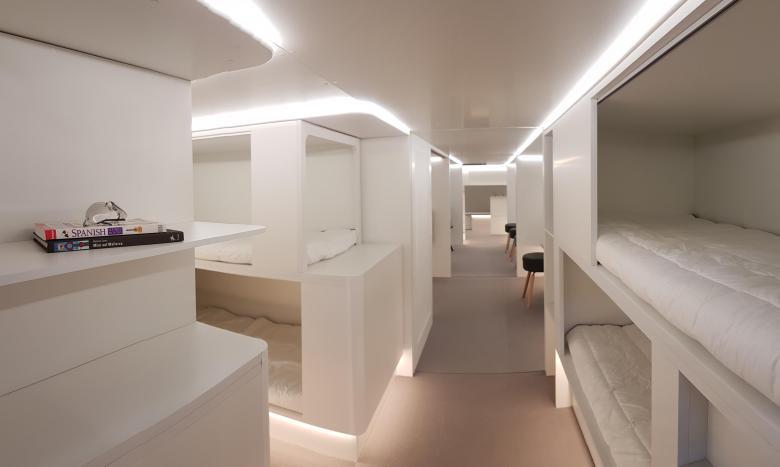 190403153225-cc-airbus-lower-deck-modules