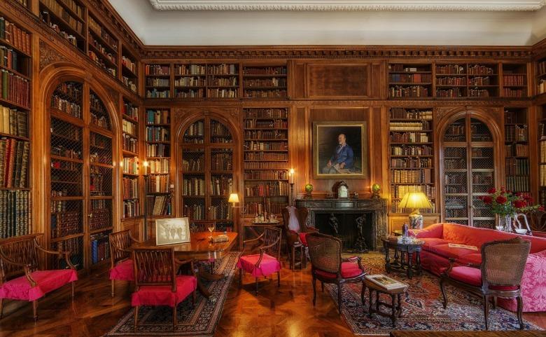 john-work-garrett-library-211375_1920