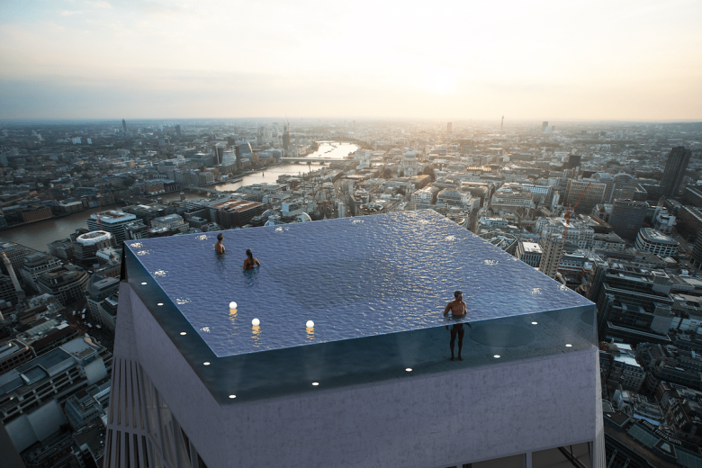 360-degree-infinity-pool-london-1