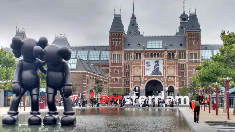 amsterdam-1643644_1920