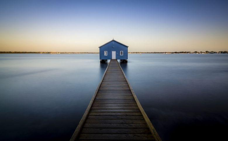 crawley-edge-boatshed-australia-wtnu_l