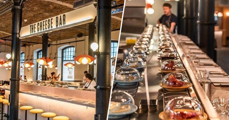 Cheese-conveyor-belt-restaurant-1