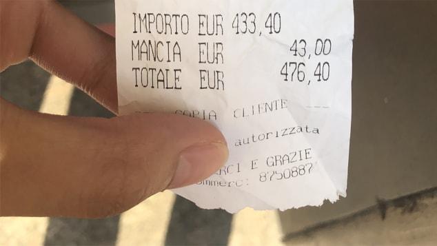 http---cdn.cnn.com-cnnnext-dam-assets-191001144453-02-rome-restaurant-tourist-bill