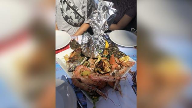 http---cdn.cnn.com-cnnnext-dam-assets-191001144514-01-rome-restaurant-tourist-bill