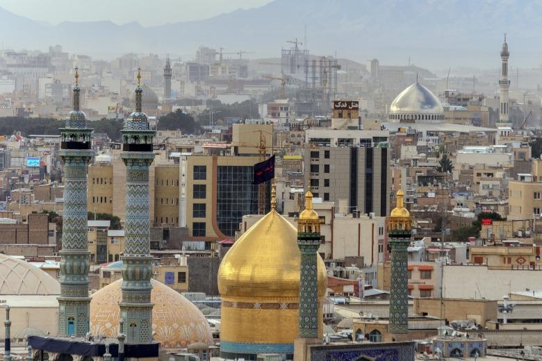 iran-4509832_1920