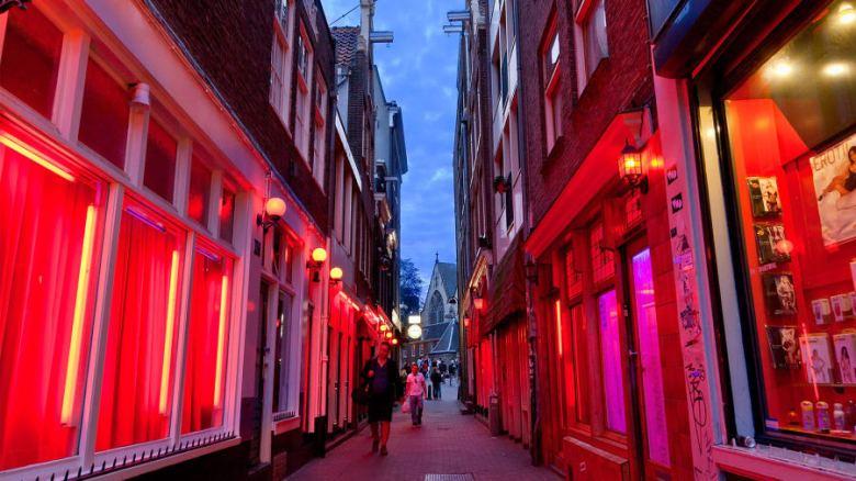 http---cdn.cnn.com-cnnnext-dam-assets-190326090250-red-light-district-amsterdam